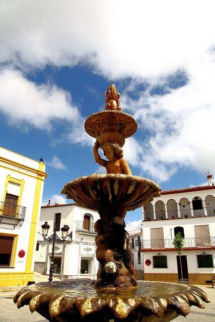 Huelva Spain