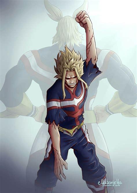 boku  hero academia mha heros