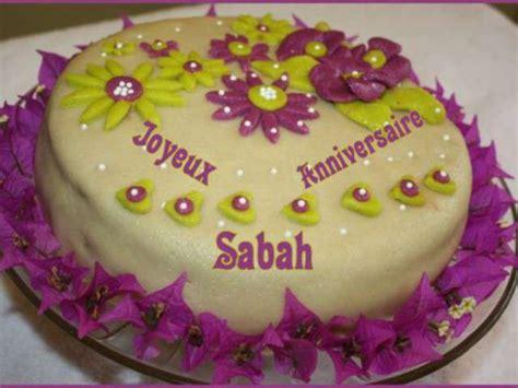 amour de cuisine chez ratiba recettes de pâte d 39 amande et gâteau d 39 anniversaire