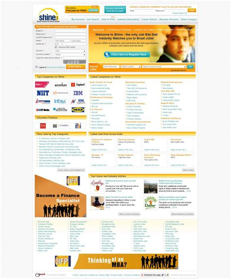 Freshersworld Resume Update by Top In India Jobsforeveryone
