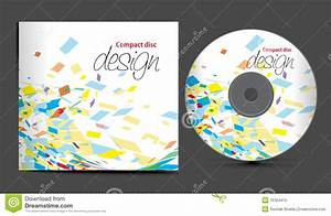 cd cover design royalty free stock photo image 15324415 With cd cover design online