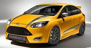 Guide And Manual  2014 Ford Focus St Owners Manual Guide Pdf