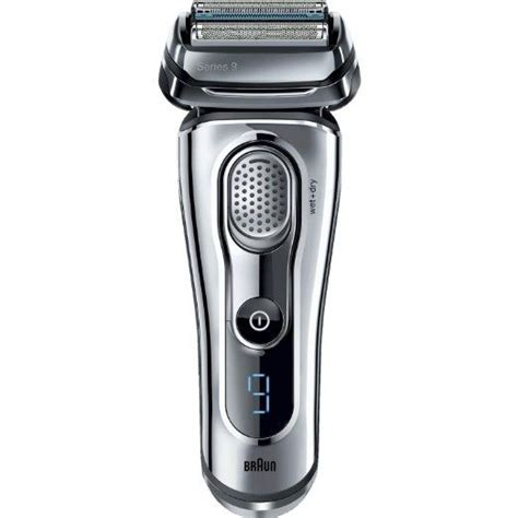 braun series cc review braun shaver electric shaver
