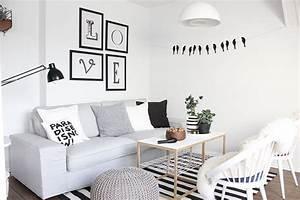 Oh What A Room : oh what a room herbstdeko ~ Markanthonyermac.com Haus und Dekorationen