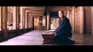 Photo of Ken Watanabe from The Last Samurai (2003) - Ken ...
