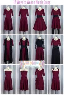 Lularoe Maxi Skirt Styling