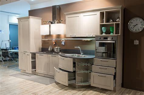 Cucina Stosa Maxim In Offerta Completa Di Elettrodomestici