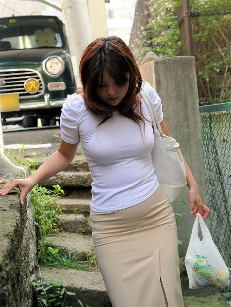 Siswi Cantik Berseragam Smp Lagi Bugil Trikjituonline