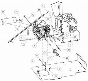 Bear Cat Sc5670b Parts List And Diagram