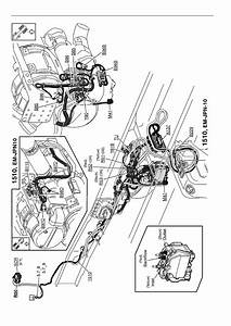 Diagram  2011 Volvo C3s4v5c7wiring Diagrams Manual Full