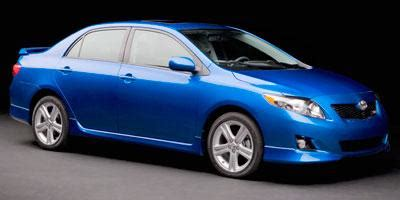 2010 toyota corolla pricing specs reviews j d power cars