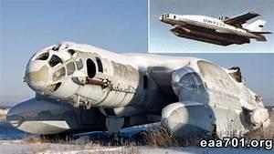 Nasa experimental aircraft - Photo gallery and articles
