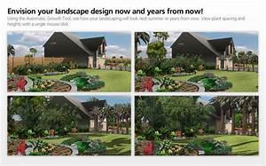 Aménager Son Jardin Logiciel Gratuit : logiciel gratuit plan jardin 3d pour pc tablette et smartphone ~ Louise-bijoux.com Idées de Décoration