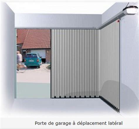 motorisation de porte de garage spin23kce motorisation porte garage habitat automatisme