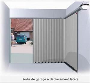 nice spin23kce motorisation porte garage habitat automatisme With motorisation de porte de garage sectionnelle