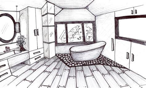 Bathroom Layout Plans. Excellent Large Size Of Bathroom