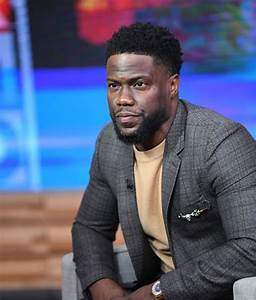 Kevin Hart Gives Final Answer to Oscars Hosting Gig ...