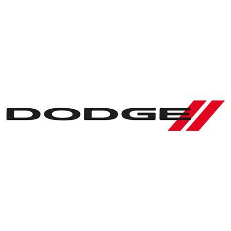 logo dodge challenger dodge challenger srt demon news and reviews motor1 com