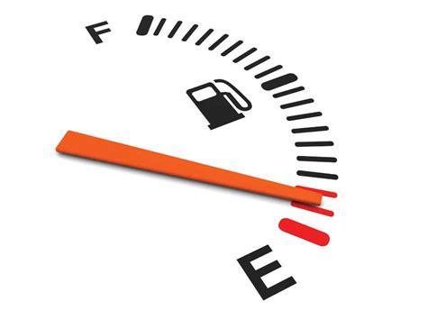calculate gas mileage green transportation