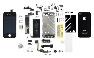iphone 5s parts diagram iphone on location diagram get free image about wiring