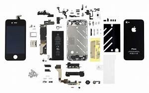 Iphone Onderdelen Inkoop Nl