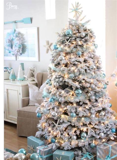 christmas tree trends httpcomoorganizarlacasa