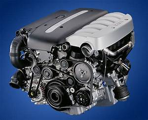 Ml 270 Pump Problem