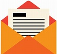 Mail & Print | Higher Information Group