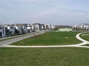 Badausstellung Neu Ulm : wiley neu ulm wikipedia ~ Markanthonyermac.com Haus und Dekorationen