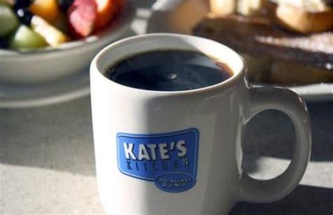 Kate's Kitchen, Kansas City Restaurantbeoordelingen