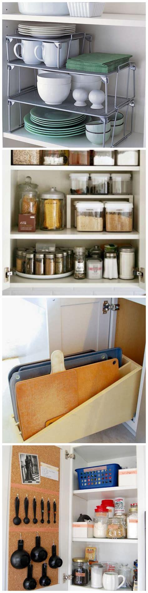 apartment kitchen organization 25 best ideas about small kitchen organization on 1312
