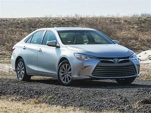 invoice price toyota cars autos post With 2017 camry invoice price