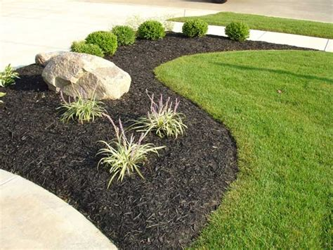 certified landscape services llc mulch