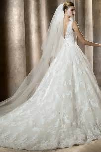 wedding dress with look with lace gown wedding dresses cherry