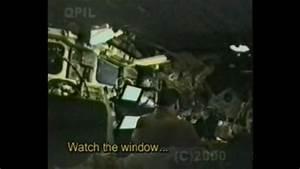 Ufo - The Secret Nasa Transmissions Haunebu Vril - YouTube