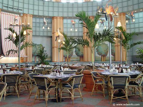 restaurants in garden grove swan dining garden grove 01
