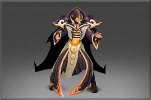The Magus Magnus Set Dota 2 Wiki