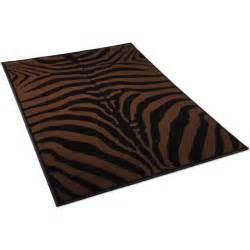 Tapis épais Salon by Tapis Salon Marron Chocolat Tapis Salon Marron Chocolat
