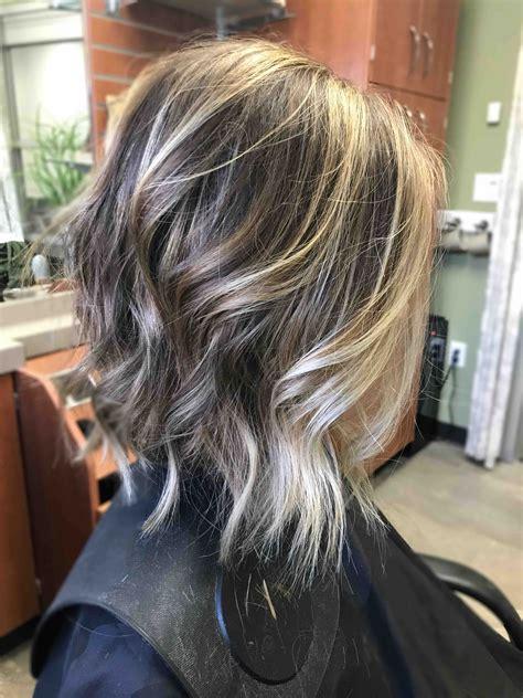 image result  flash foil highlights hurs cabelo