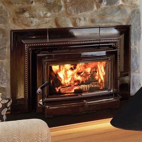 Installing A Wood Burning Fireplace Insert Aifaresidencycom