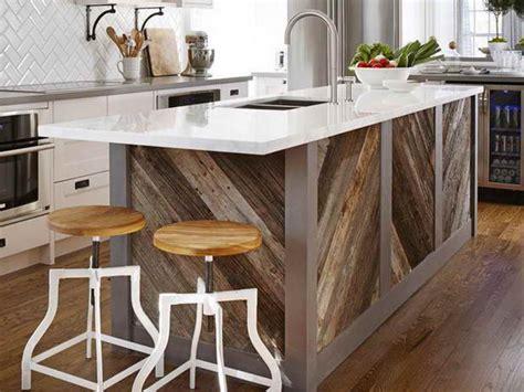 livingroom bench unique kitchen island hd9h19 tjihome