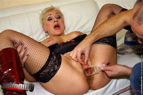 Granny And Mature Porn Pics 26 Pic Of 52