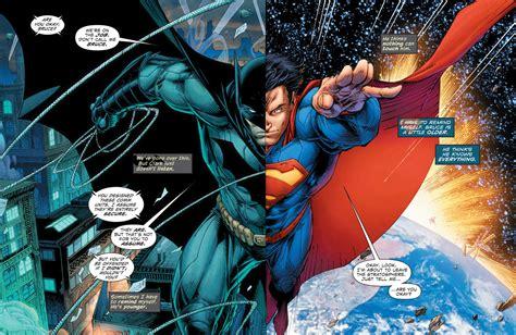 batman vs green lantern comic superman and batman vs green arrow and green lantern battles comic vine