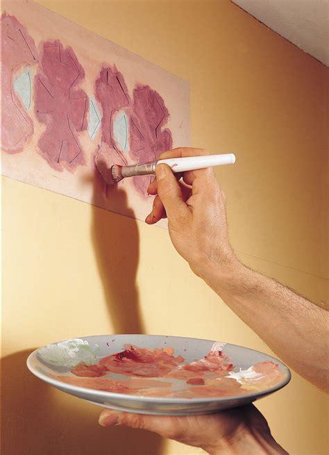 bureau de change villefranche sur saone pochoir peinture murale deco 28 images peinture d 233