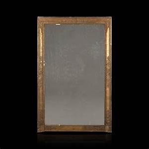 Grand Miroir Ikea : grand cadre photo pas cher ~ Teatrodelosmanantiales.com Idées de Décoration