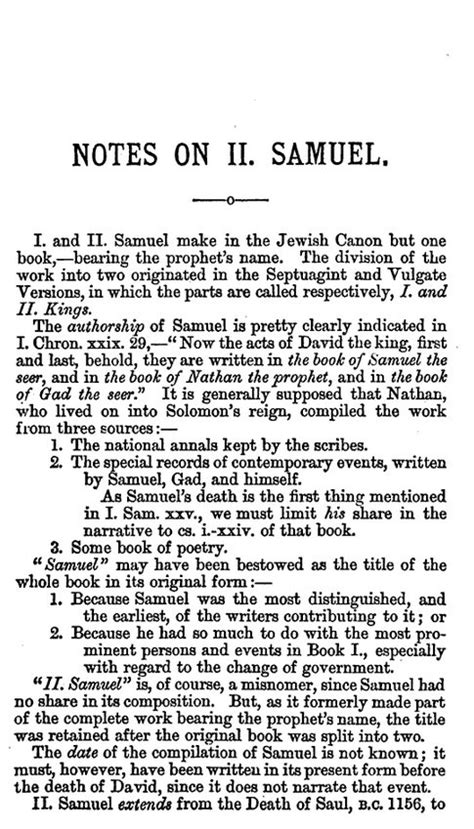 classic commentaries and studies the books of samuel upgrade 11 vols bible study at its