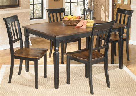 american furniture warehouse kitchen tables and chairs oak furniture liquidators owingsville rectangular dining