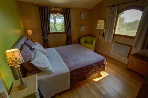 chambre d hote camargue manade le germain gîtes et chambres d 39 hôtes en
