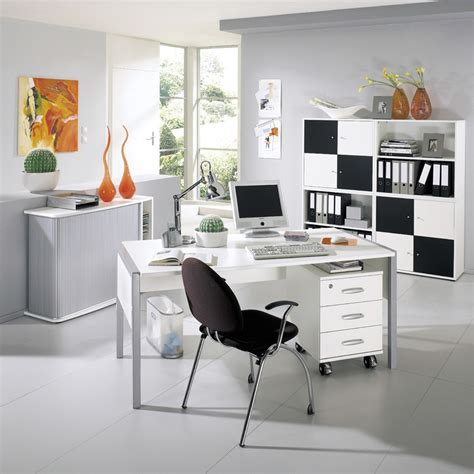ikea office desk uk ikea home office furniture uk kitchen pretty simple