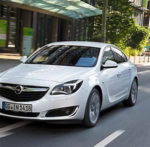 Opel Leasing Insignia : leasing f r gewerbekunden opel insignia welt ~ Kayakingforconservation.com Haus und Dekorationen